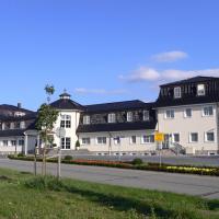 Hotel Pictures: Landhaus Lellichow, Lellichow