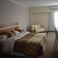 Hotelfoto's: Colón Center, Colón Buenos Aires Province