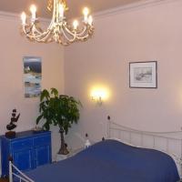 Hotel Pictures: Chambre d'hôte La Deauvillette, Thionville
