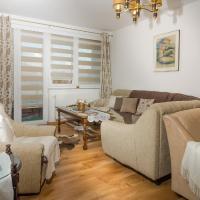 Hotel Pictures: Apartment 10 Visoko, Visoko