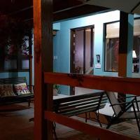 Hotel Pictures: Pousada Nanaco, Garopaba