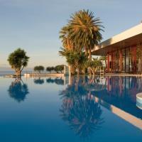 Fotos do Hotel: Pestana Casino Park Hotel & Casino, Funchal