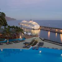 Hotellbilder: Pestana Casino Park Hotel & Casino, Funchal