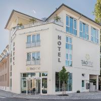 Hotelbilleder: Taome Feng Shui Stadthotel Breisgau, Emmendingen