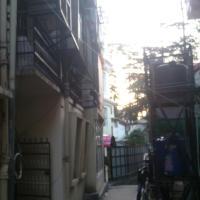 Fotos del hotel: chauhan H9mestay, Shimla
