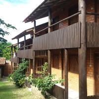 Hotellbilder: Pousada Aconchego do Rosa, Praia do Rosa