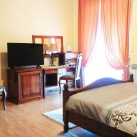 Zdjęcia hotelu: Hotel Derby Orašje, Orašje