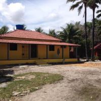 Hotel Pictures: Casa Janne, Pontinhas