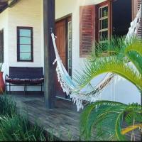Hotel Pictures: Apto Lagoa, Garopaba