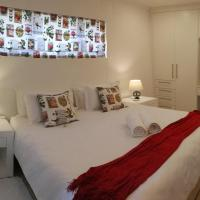 Hotellikuvia: Biermann Residenz, Swakopmund