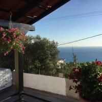 Zdjęcia hotelu: Joni's house, Piqeras