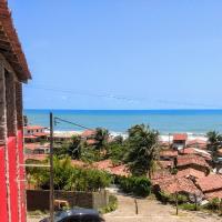 Hotel Pictures: Bela Vista Sagi, Baía Formosa