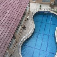 Hotel Pictures: Irene, Lagos