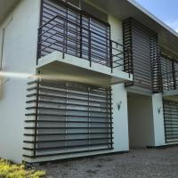 Hotel Pictures: Residencias 10-85, Guanacaste