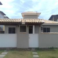 Hotel Pictures: Casa do Fábio, Tamoios