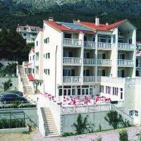 Φωτογραφίες: Apartment Stanici 14783d, Omiš