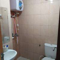 Zdjęcia hotelu: Apartemen Margonda, Pondokcina