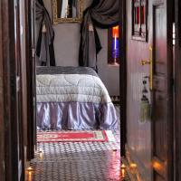 Sinkalan Double Room
