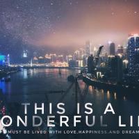 Hotellikuvia: This is wonderful life, Chongqing