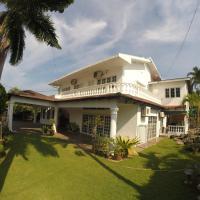 Φωτογραφίες: Casa Impiana, Kuantan