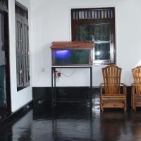 酒店图片: Shanmira Villa, 韦利格默