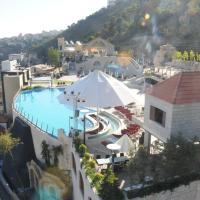 Fotos de l'hotel: L'Heritage Resort, Aley