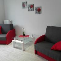 Zdjęcia hotelu: Penguin Rooms 2116, Wrocław