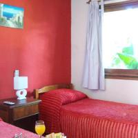 Hotel Artigas