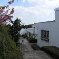 Hotel Pictures: Haus Bodensee, Daisendorf
