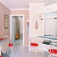 Φωτογραφίες: Fantastico apartamento en Halcón, Costa Del Silencio