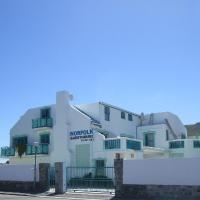 Hotellbilder: Norfolk Guest House, Hermanus