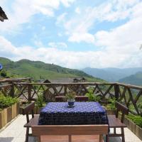 Hotel Pictures: Longji Star Wish Resort, Longsheng