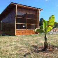 Fotos do Hotel: Eco Loft Challupen Bajo, Licán Ray
