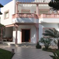Hotelbilder: Belle Villa, Korba