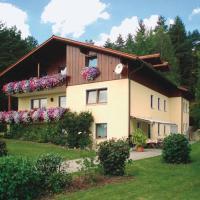 Hotelbilleder: Fischer Brigitte, Bad Koetzting