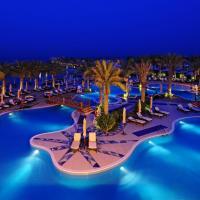 Hotel Pictures: Al Bander Hotel & Resort, Sitrah