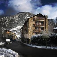Hotellbilder: Hotel La Planada, Ordino