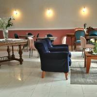Φωτογραφίες: Electra Syros Boutique Hotel, Ερμούπολη