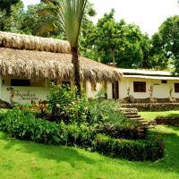 Fotos do Hotel: Finca Turística Seynekun, Santa Marta