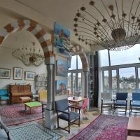 Fotos de l'hotel: Damask Rose, Lebanese Guest House, Jounieh