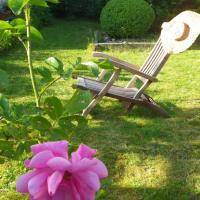 Hotelbilder: A Quiet Place, Tintigny