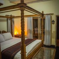 Hotellbilder: Maya Rustic, Uluwatu
