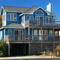 Fotos del hotel: Blue Heron by KEES Vacations, Corolla