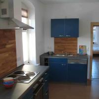 Hotel Pictures: Appartement Zur Alten Schule, Bannewitz
