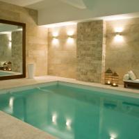 Zdjęcia hotelu: Awwa Suites & Spa, Buenos Aires
