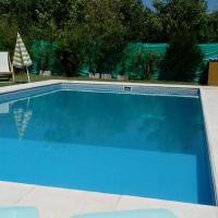 Hotelbilder: Las Palmeras Complejo de Cabañas, Ranchos