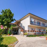 Fotos del hotel: Apartments Zorka, Novi Vinodolski