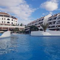Hotellikuvia: Villa Las Americas, Arona
