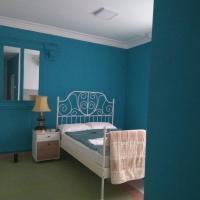 Zdjęcia hotelu: Hostel Plaza, Nisz