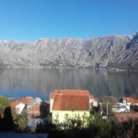 Zdjęcia hotelu: Apartment Marija, Kotor